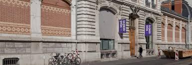 Art Architecture And Design Head Genève Geneva Of Art And Design Linkedin