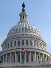 photos of the u s capitol building in washington dc