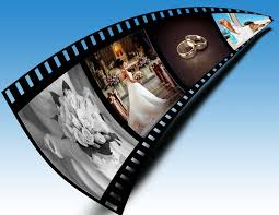wedding videography wedding sweet heart bridal studio adelaide sa