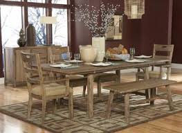 country dining room ideas dining room country chic small igfusa org