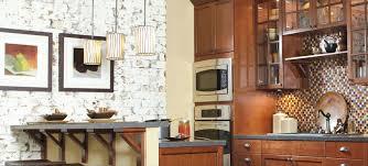 stylish kitchen ideas 7 stylish kitchen cabinet design ideas layouts lowe s canada