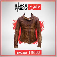 leather jacket black friday sale black friday u2013 trypakistan com