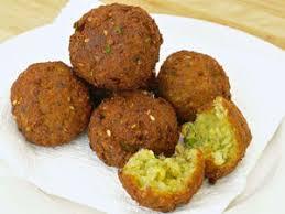 cuisine juif la nouvelle cuisine juive culinaire levif weekend be