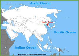 Monsoon Asia Map Asia Map Blank North Africa Southwest Asia Map North Africa