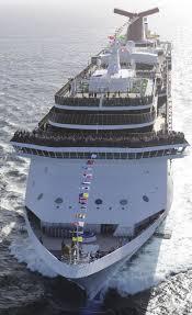 Carnival Legend Floor Plan by Carnival Spirit Cruise Ship Mini Golf Carnival Spirit
