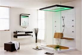 Modern Bathroom Fittings Interior Design For Best Of Designer Bathroom Sets And Modern