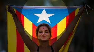 warum spanien als nation scheitert