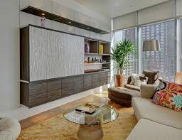 Living Room Organization Ideas Family Room Storage Living Room Design Ideas By California Closets