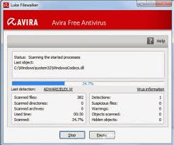 latest full version avira antivirus free download new avira antivirus full version 2015 iso free download 2015 free