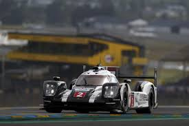 porsche 919 2016 porsche 919 hybrid pictures news research pricing