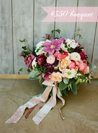average cost of wedding flowers 43 best wedding inspiration clematis images on