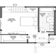 modern contemporary house floor plans top simple house designs and floor plans design simple floor