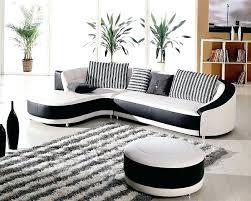 canap cuir noir pas cher canape noir et blanc pas cher magnifique canape angle cuir pas cher