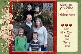 card invitation design ideas family photo shoot and