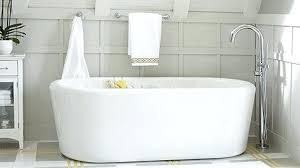 american standard princeton tub seoandcompany co