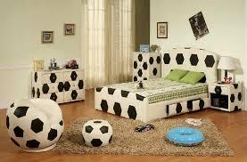 soccer decorations for bedroom soccer bedroom decor viewzzee info viewzzee info