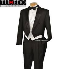 mardi gras tuxedo men s perry ellis tuxedo and formal suits ebay