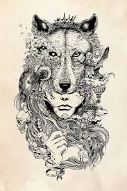 164 best tattoo designs images on pinterest tattoo drawings and