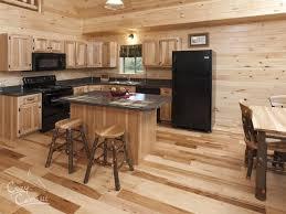 Log Cabin Kitchen Designs Log Cabin Interior Ideas U0026 Home Floor Plans Designed In Pa