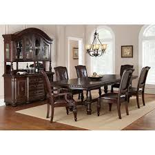 costco kitchen furniture adalyn home dining kitchen furniture costco