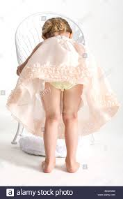 Little girls bent over|393 Little Girls Bending Over Stock Photos, Pictures ...