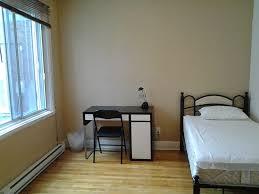 chambre louer très charmant chambre à louer montréal location chambres montreal