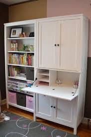 Ikea Hemnes Desk Grey Brown Beautiful Creation With O U0027verlays Khloe And Ikea Hemnes Secretary