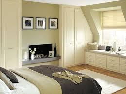 White Bedroom Chair Uk Bedroom Furniture Stunning Pine Bedroom Furniture Bedroom