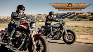 harley gear and more wallpaper