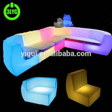 Modern Fabric Furniture by Mobile Home Furniture Mobile Home Furniture Suppliers And