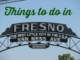 California travellers check images Best 25 fresno california ideas fresno usa images jpg