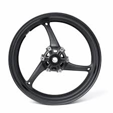 online buy wholesale suzuki gsxr 750 rims from china suzuki gsxr