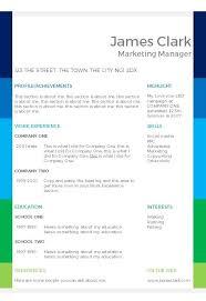 completely free resume hitecauto us