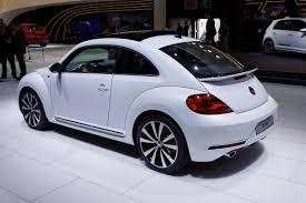 volkswagen beetle 2017 white download 2013 volkswagen beetle r line oumma city com