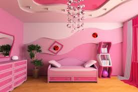 deco chambre d enfant 12 idées pour décorer une chambre d enfant loisirs décoration