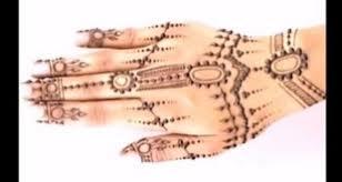 pretty henna designs archives the ideas designs