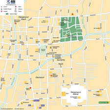 bali indonesia map map denpasar bali indonesia maps and directions at map
