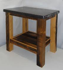 coffee and end tables for sale rustic end tables htm lovely end tables for sale wall decoration