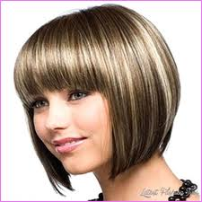 haircuts for shorter in back longer in front top ten elegant long in the front short in the back haircut unique