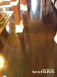 what to use to clean laminate flooring