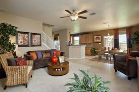 Kb Home Design Studio Houston New Homes For Sale In San Antonio Tx Amber Creek Community By