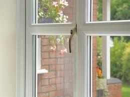 planet windows conservatories barrow kendal carlisle