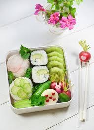 recette cuisine japonaise traditionnelle les 25 meilleures idées de la catégorie bento box japonaise sur