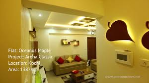 arena interiors cochin experience the real indian luxury home