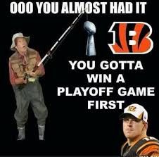 Bengals Memes - steelers pull out improbable 18 16 win over bengals page 2