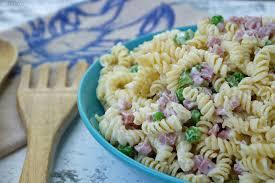 pasta salad with mayo copycat ruby tuesday pasta salad stress baking