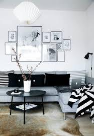 diy livingroom decor living room sofa wall art wall frames for living room diy living