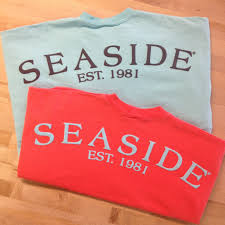 seaside spirit jersey http store theseasidestyle com browse
