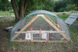 hoop house page 2 backyard chickens