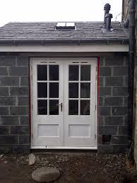 outswing french exterior doors exterior doors